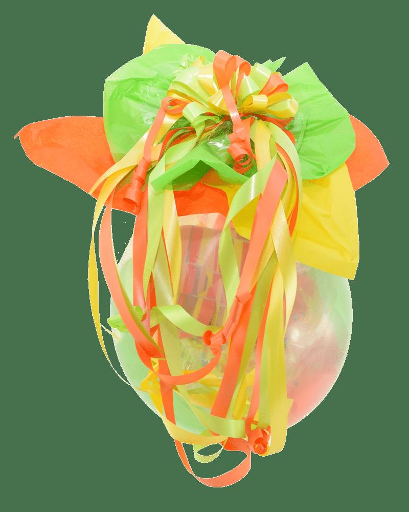 Geschenke — Der Gerblinger