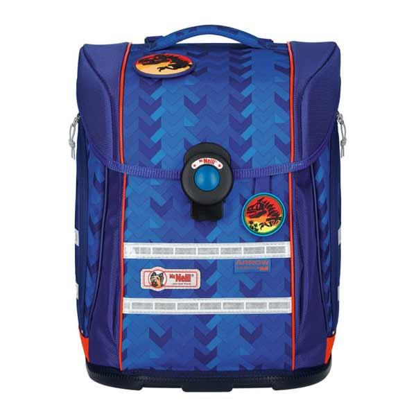 b21913a95eb74 Schulranzen Auf was beim Kauf achten um Rückenschäden vorzubeugen