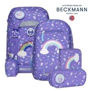 beckmann classic dream set gesamtbild